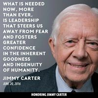 jimmy-carter_2017-07-12-20-17-24.jpg